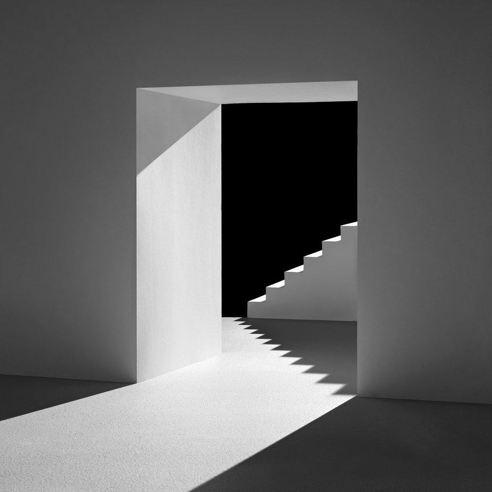 OwenGildersleeve_ShadowSpaces.jpg