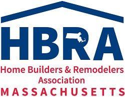 new-hbrama-logo-250.jpg