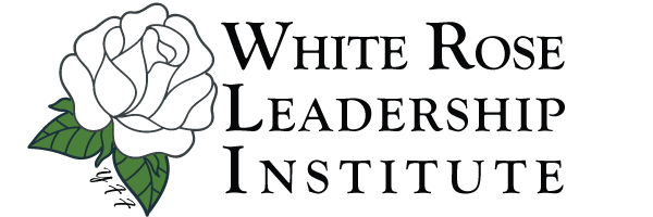 White Rose Leadership Institute