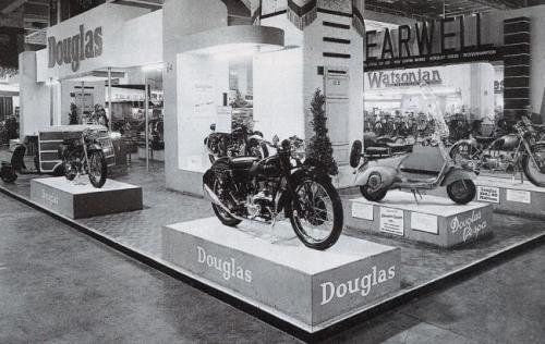 a-history-of-the-douglas-vespa.jpg