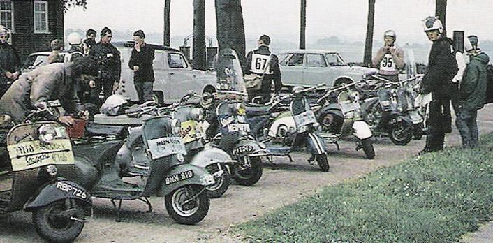 VVC-Tattenham-Corner-1964.jpg