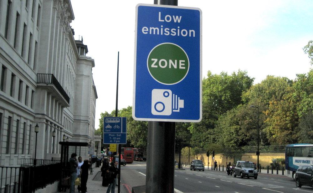 low-emission-zone.jpg