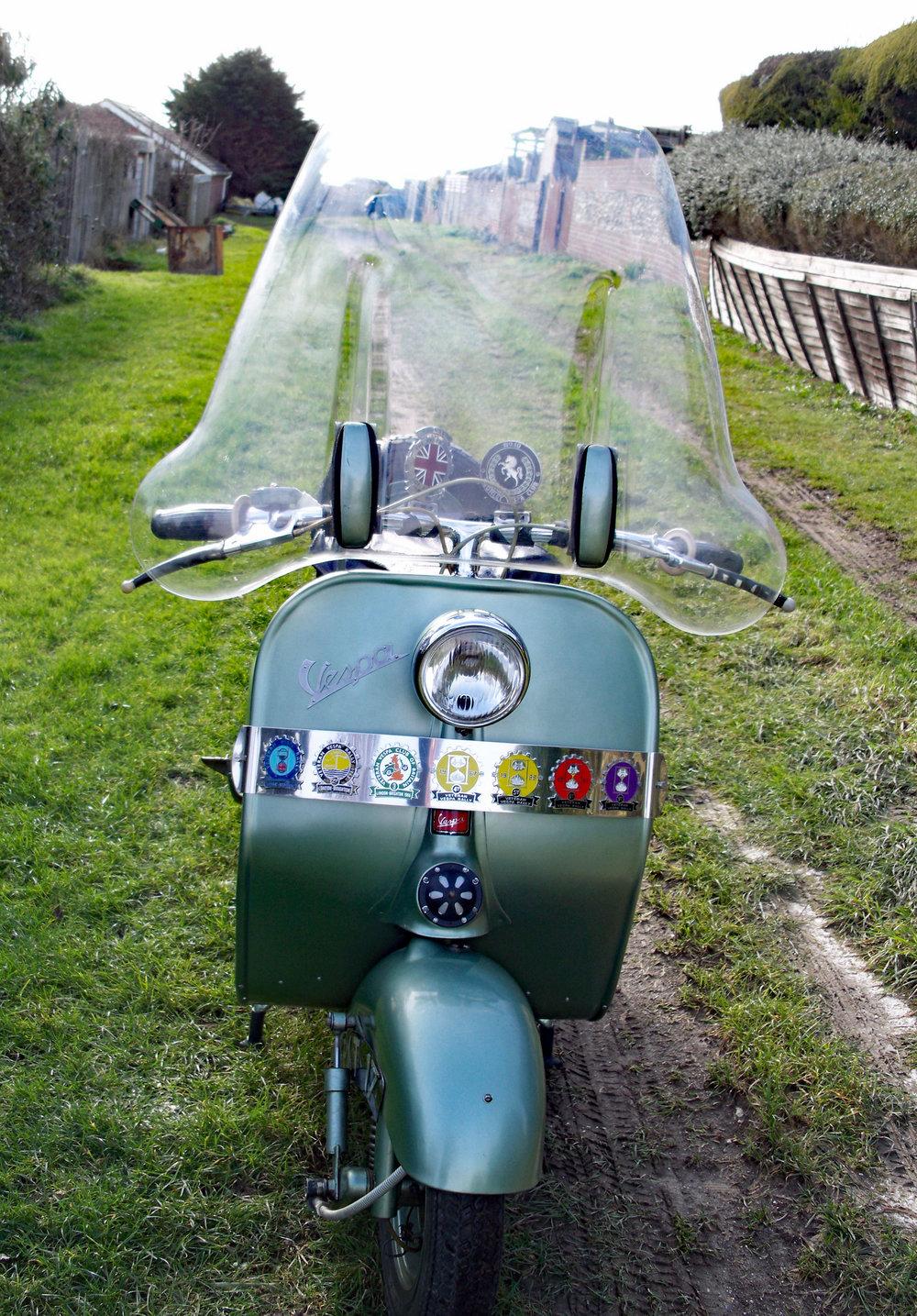 bikephotos1 003.JPG