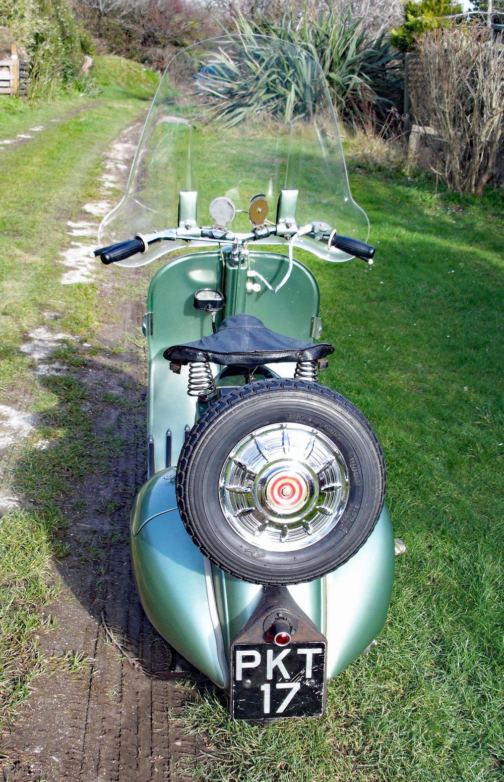 bikephotos1 004.JPG