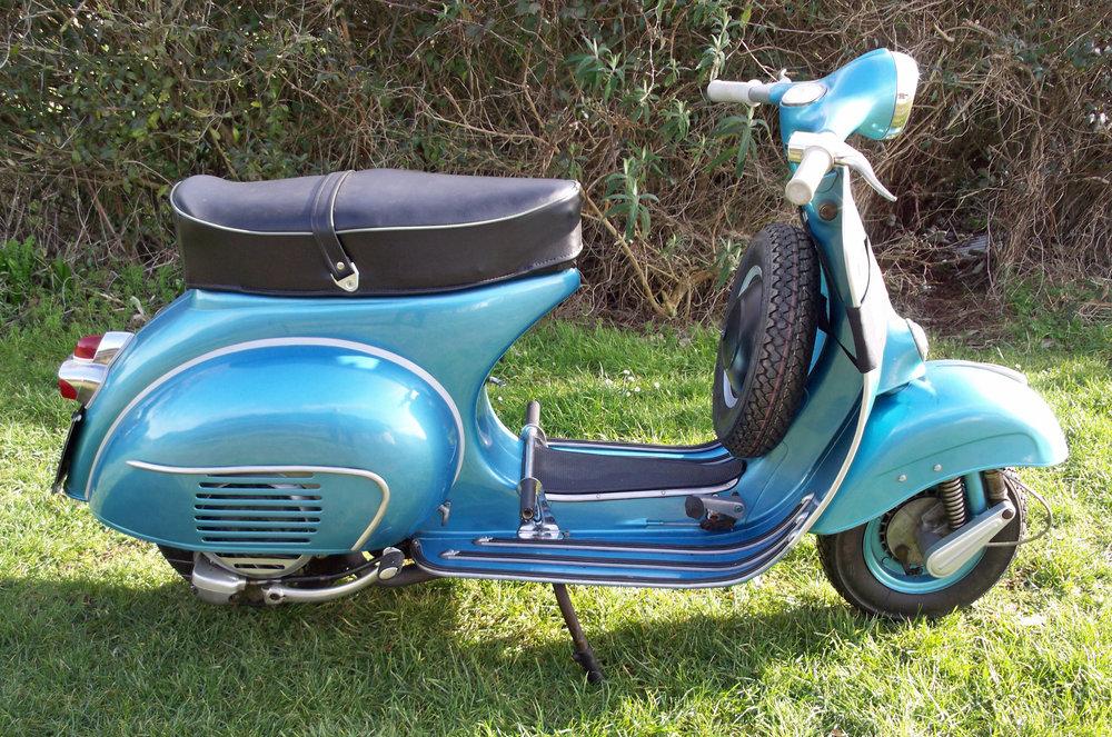 bikephotos1 009.JPG
