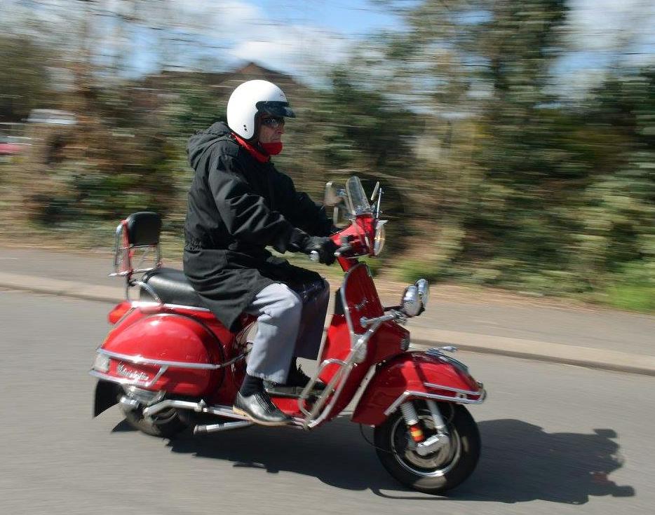 ride px.jpg