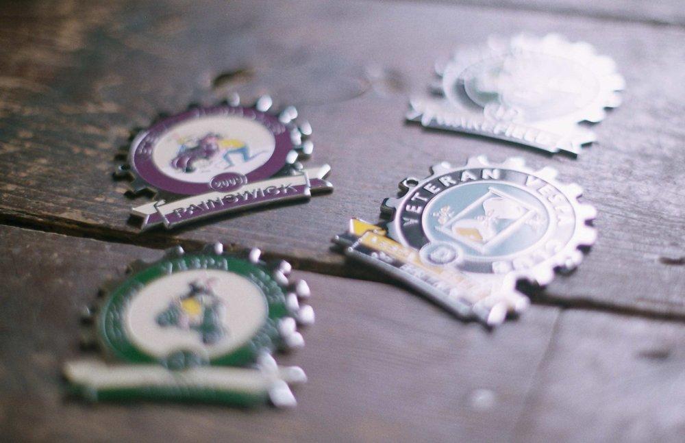 VVC cog badges.jpg