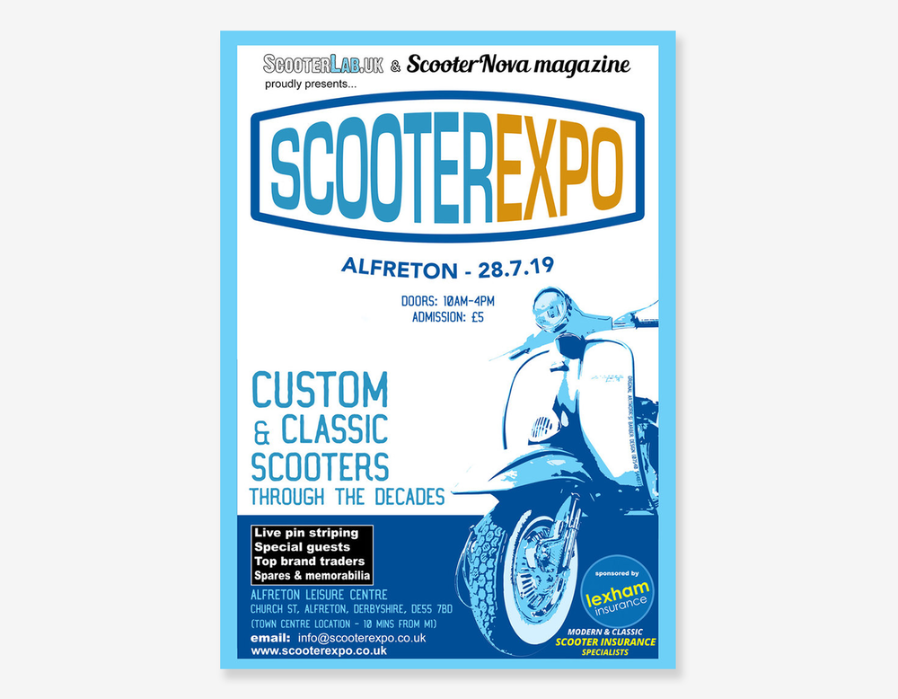 scooter+expo+ad-ochre_A5.jpeg