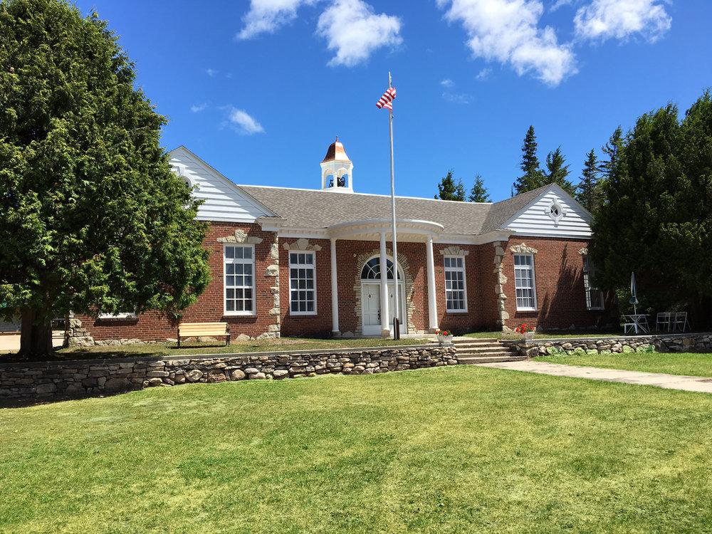 sunny school house enhanced.jpg