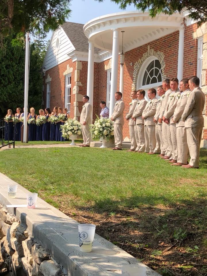 Collins Salo wedding2.jpg