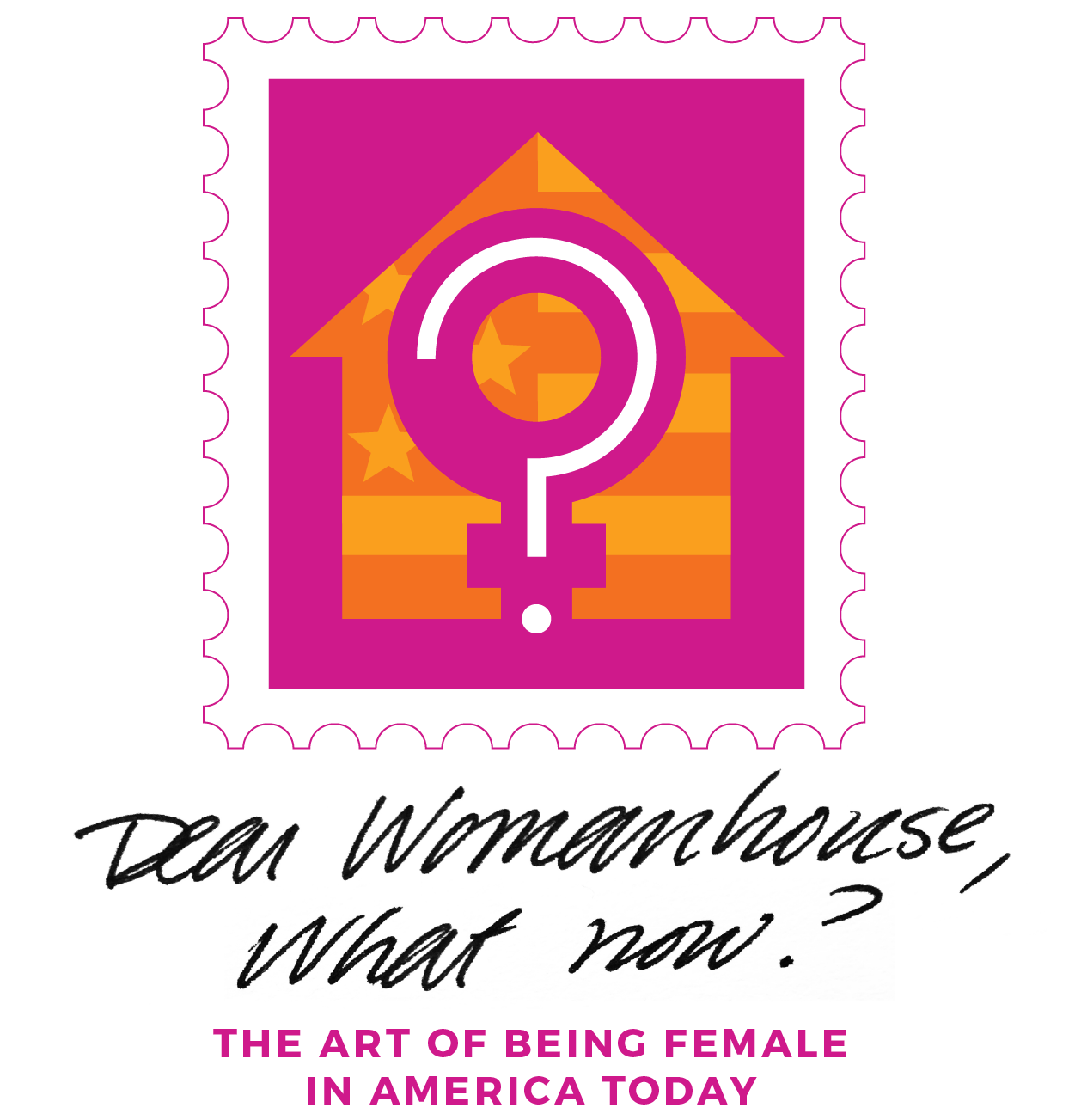 Dear Womanhouse