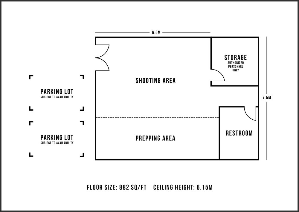 The A11ey Studio Layout.jpg
