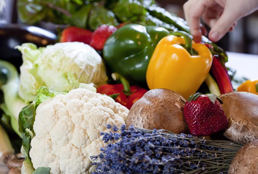 Juice Plus Vegetables.jpg