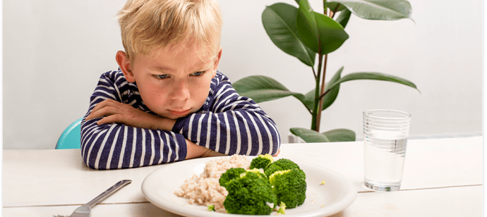 Kid doesn't like broccoli .png