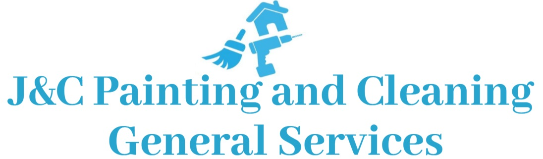 J&C Painting and Cleaning General Services