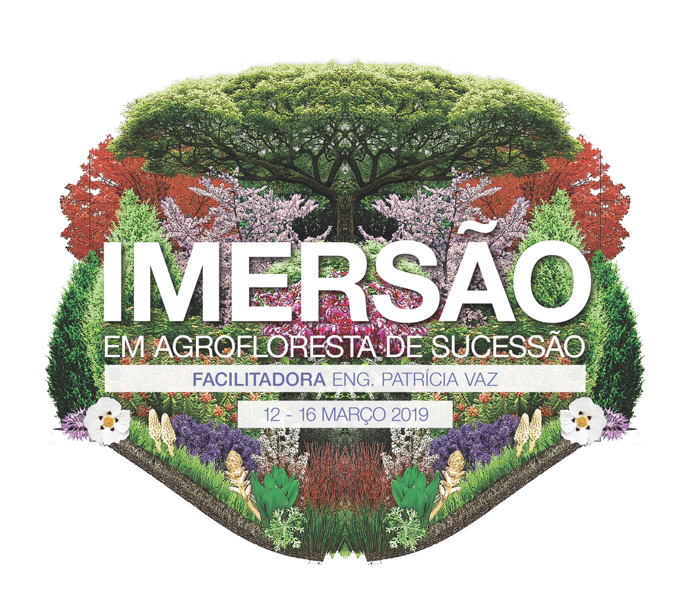 Banner-evento-Agroflorestagio.png