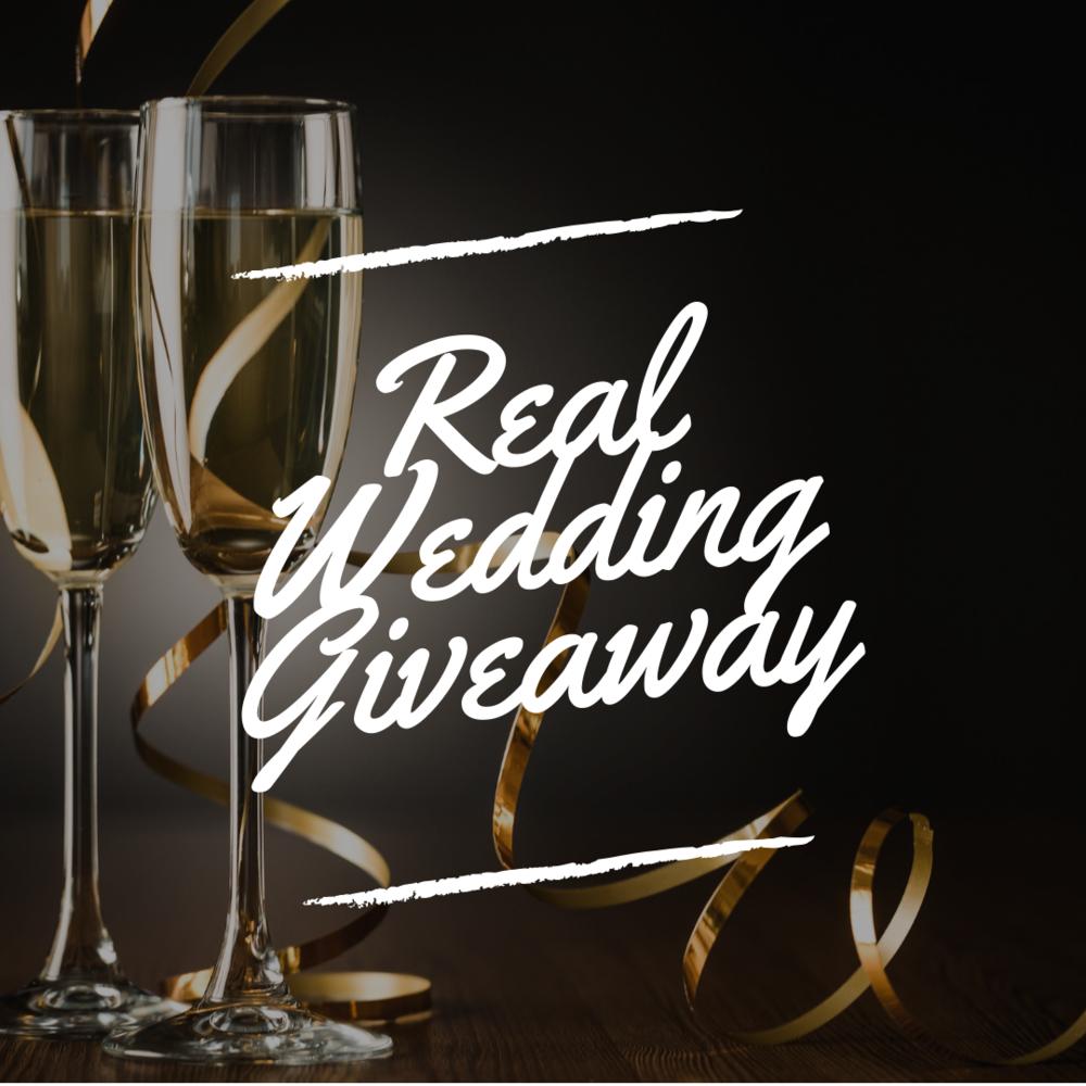 omaha-wedding-giveaway-free