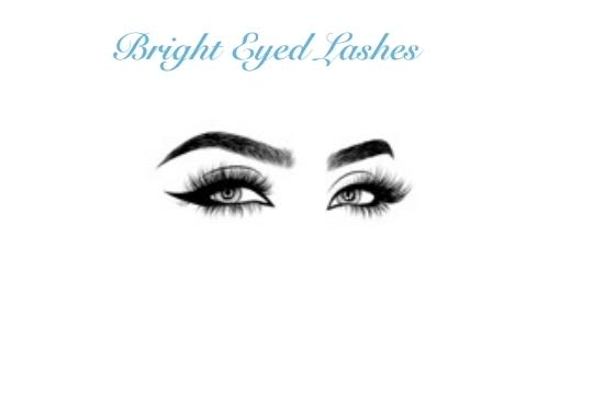 f7ef848f322 Our Artists — Bright Eyed Lashes
