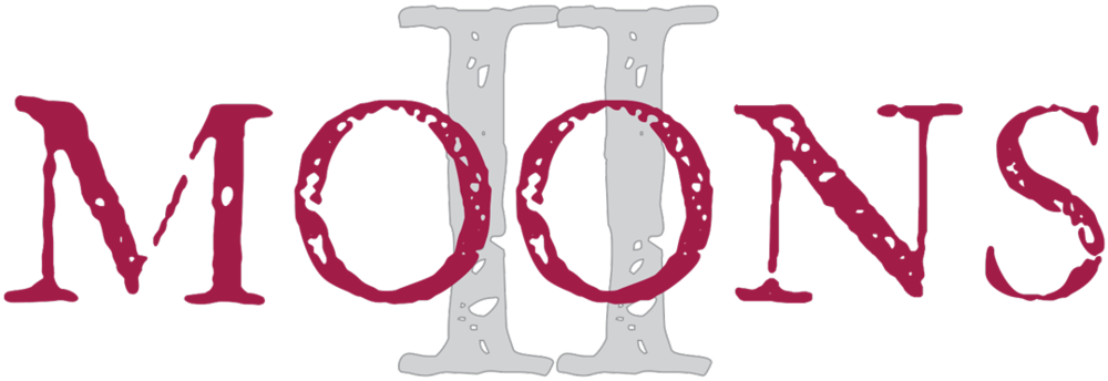 2M-Logo-Red.png