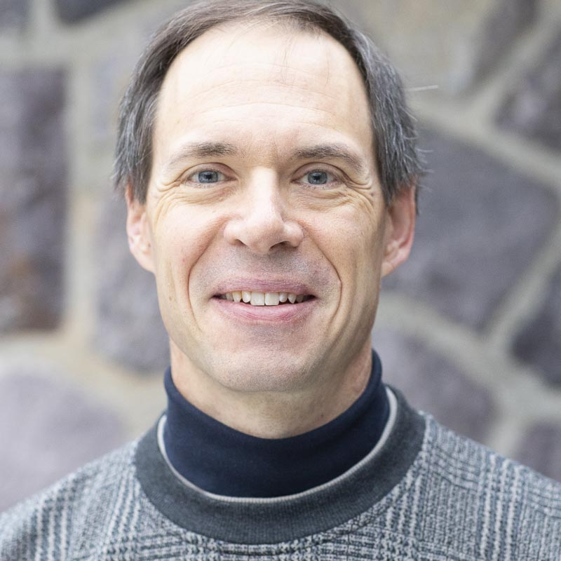 Steve Swallen