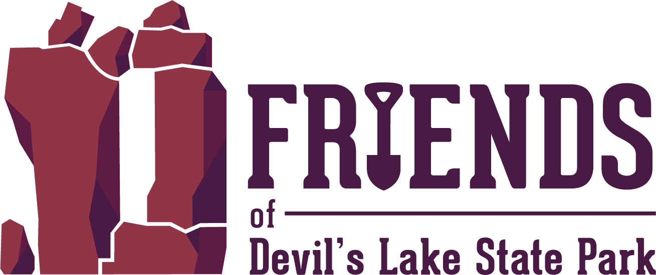 Friends of Devil's Lake State Park - Volunteers & Supporters