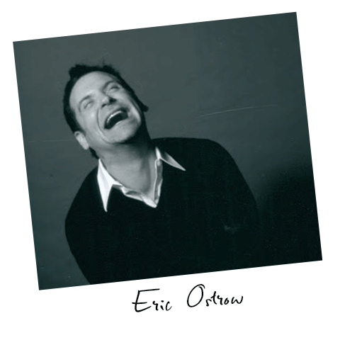 Eric---Signed.png