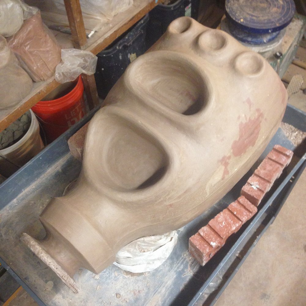 HenryCrissman_BackPack_Kiln_Process_Photo - 08.jpg