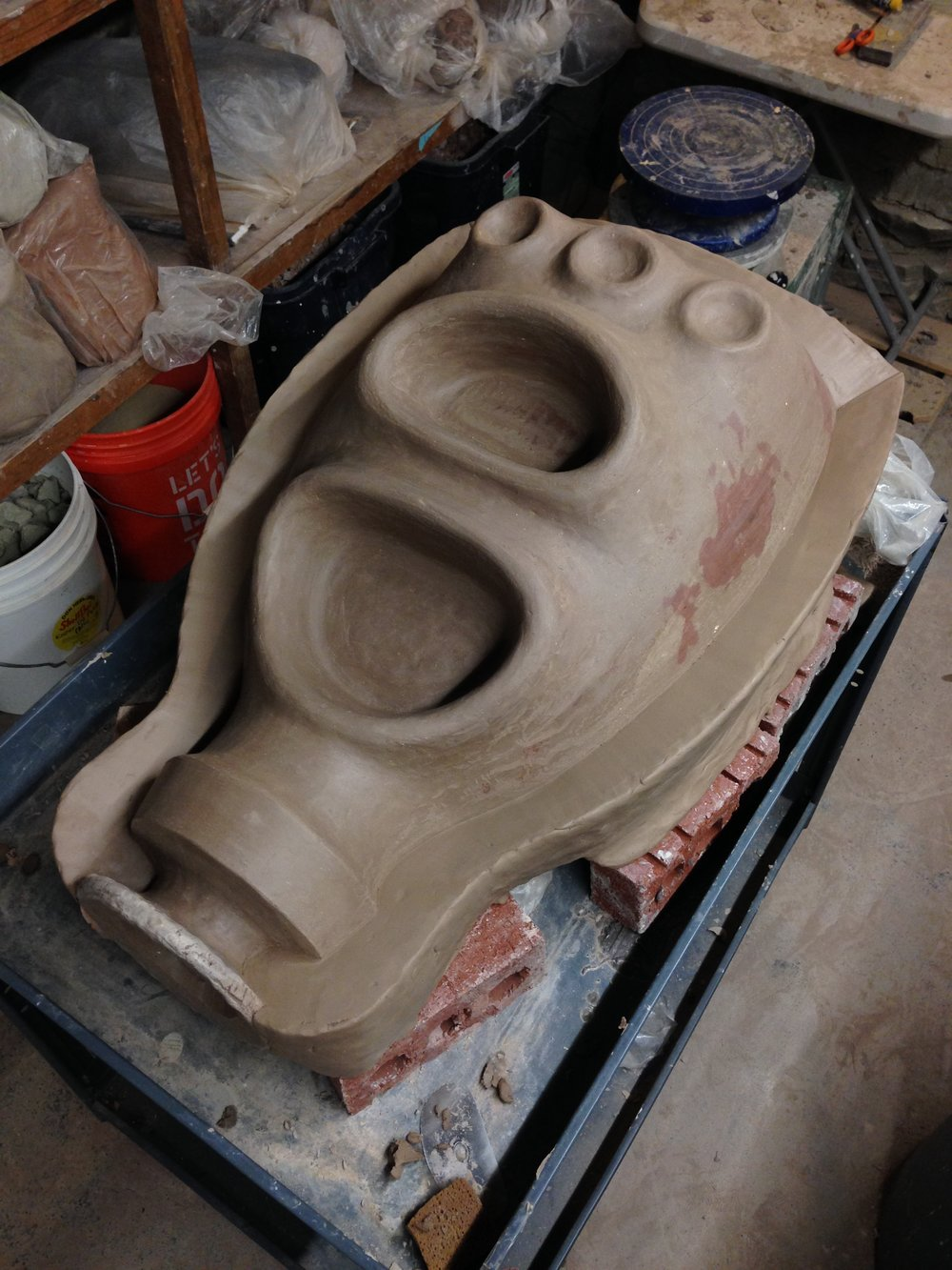 HenryCrissman_BackPack_Kiln_Process_Photo - 10.jpg