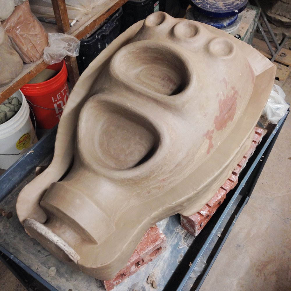 HenryCrissman_BackPack_Kiln_Process_Photo - 12.jpg