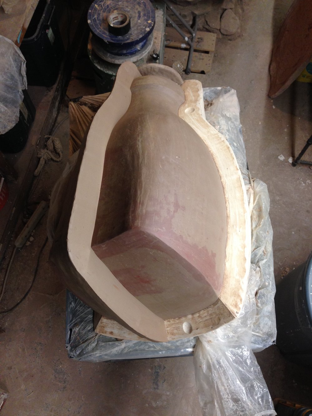 HenryCrissman_BackPack_Kiln_Process_Photo - 15.jpg