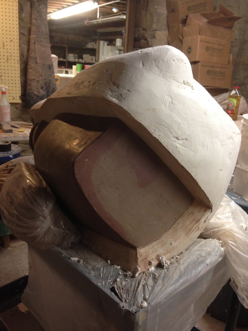 HenryCrissman_BackPack_Kiln_Process_Photo - 16.jpg