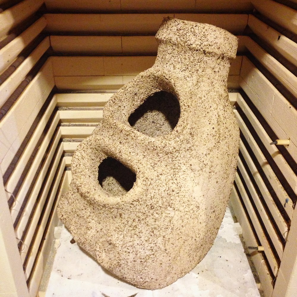 HenryCrissman_BackPack_Kiln_Process_Photo - 24.JPG
