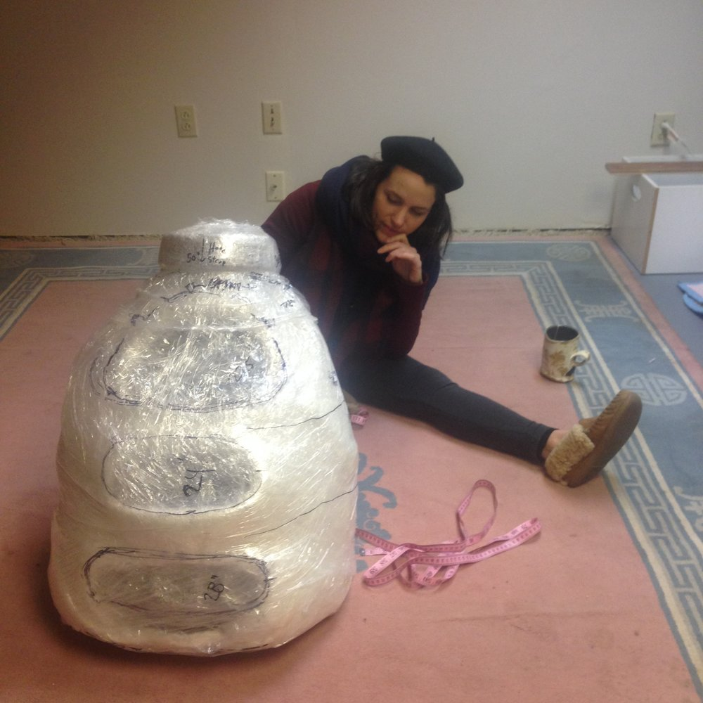 HenryCrissman_BackPack_Kiln_Process_Photo - 26.JPG