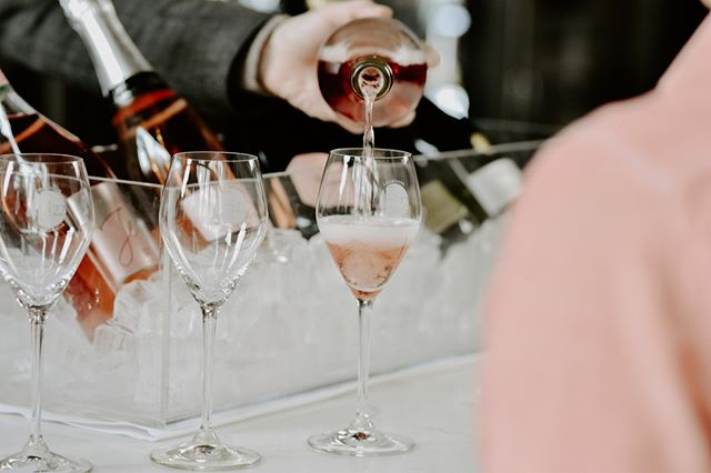 Today's forecast; 99% chance of bubbles. Opening at 1 today!! Stop by before the #kings game at 3! . . . . . . #roséallday #champagne #sacramento #visitsac #visitsacramento #doco #docoproud #downtownsac #downtownsacramento #exploresac #exploresacramento #sactown #champagneallday #discoversacramento #sacfoodandbooze #sacramento_life #sacramento365 #916 #drinksacramento #mysacramento #shoplocal #sacramentoproud #scoutsac #selectsacramento #sacmag