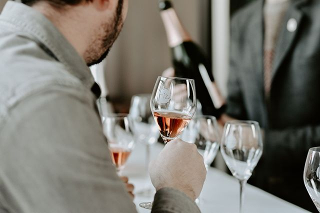 Today's forecast: It's going to be pouring non-stop 🥂 🍾. . . . . . . #roséallday #champagne #sacramento #visitsac #visitsacramento #doco #docoproud #downtownsac #downtownsacramento #exploresac #exploresacramento #sactown #champagneallday #discoversacramento #sacfoodandbooze #sacramento_life #sacramento365 #916 #drinksacramento #mysacramento #shoplocal #sacramentoproud #scoutsac #selectsacramento #sacmag