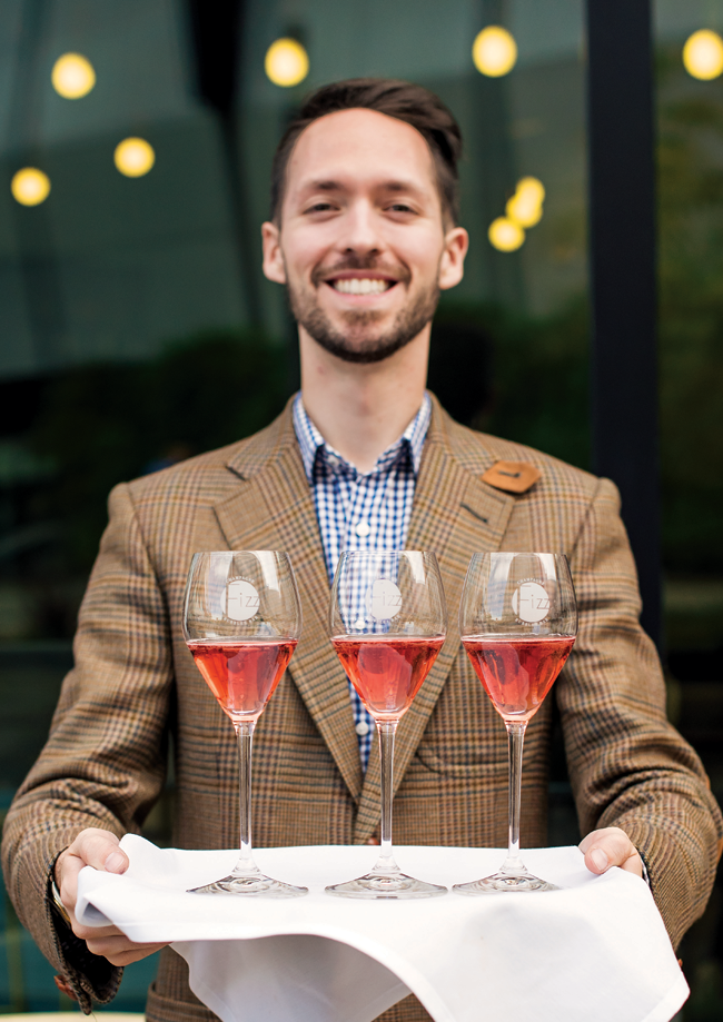 fizz-champagne-bar.png