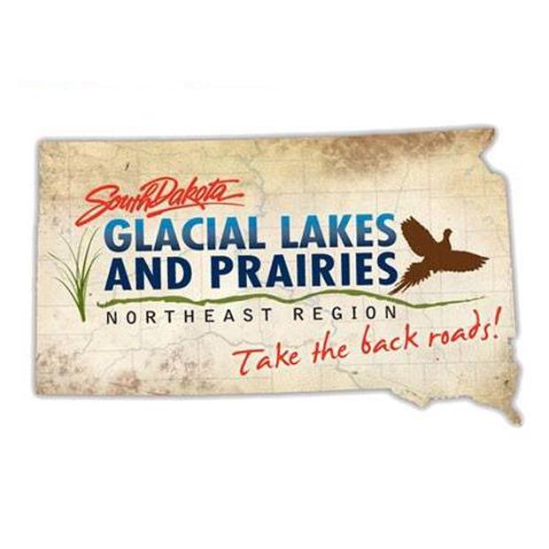 Glacial Lakes and Prairies.png