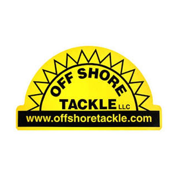 Off Shore Tackle.png