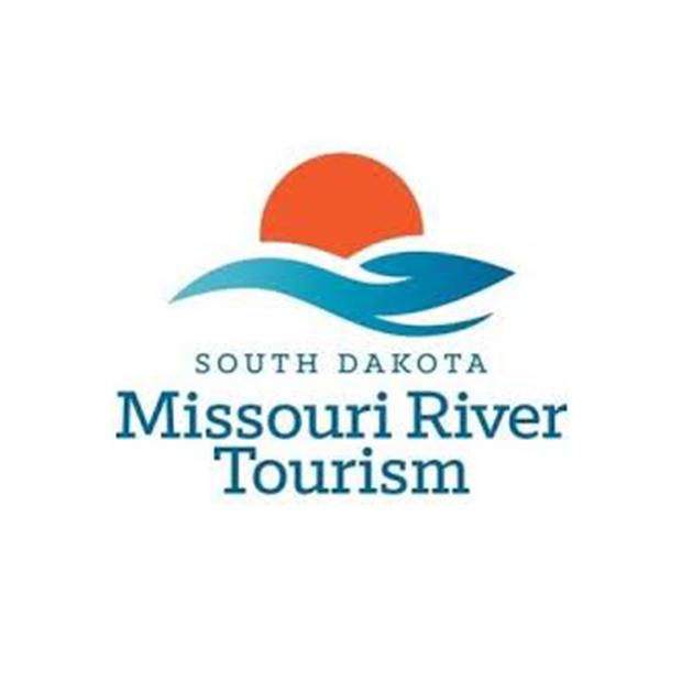 SD Tourism.png