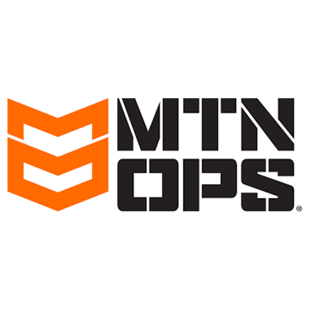 MTN OPS.png