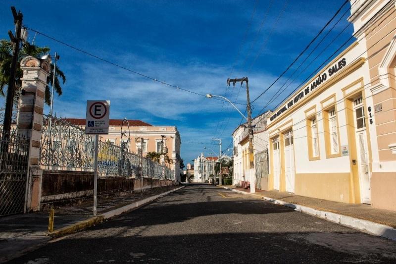 rua-da-conceicao-natal-das-antigas.jpg