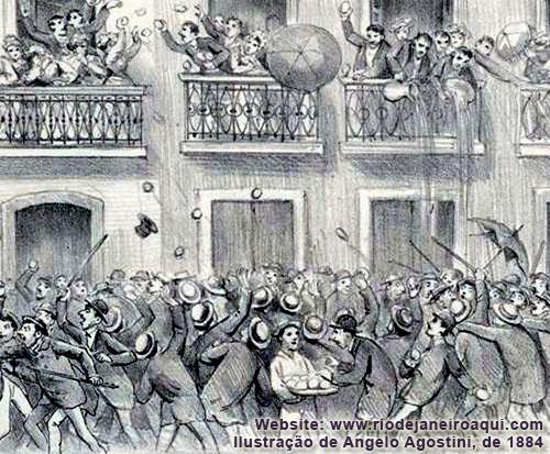 entrudo-rua-do-ouvidor-angelo-agostini-1884.jpg
