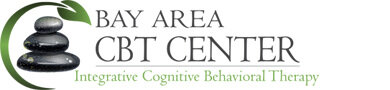 San Francisco Bay Area Cognitive Behavioral Therapy Center