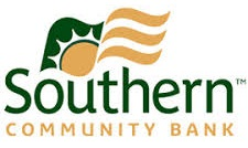 Southern Community