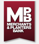 Merchants Planters