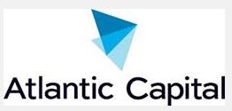 Atlantic Capital