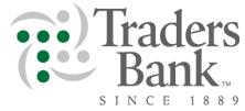 Traders Bank