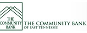 Community Bank East TN