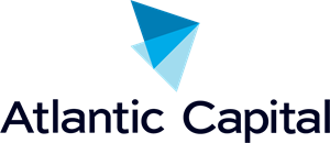 Atlantic Capital
