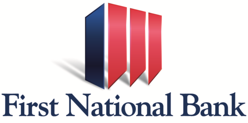 The First National Bank of Wynne